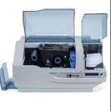 Impresora Zebra p330i,Impresora de carnet pvc, Inicie su negocio ,elabore Carnets de identificación, empresas impriman