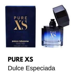 Venta Perfumess