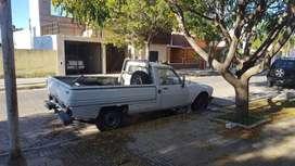 peugeote 504 pick up diesel