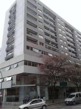 Ref. #678017 - VENDO DEPARTAMENTO DE 1 DORMITORIO EN EL CENTRO