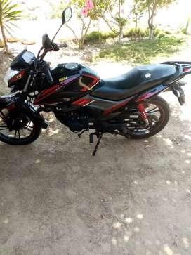 Alquilo moto