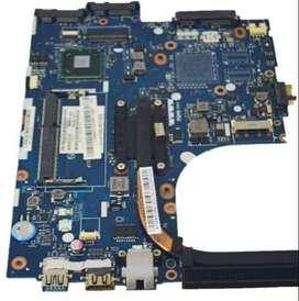 Board Para Lenovo Ideapad S400  S300
