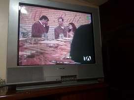 """Tv Sony 29"""""""