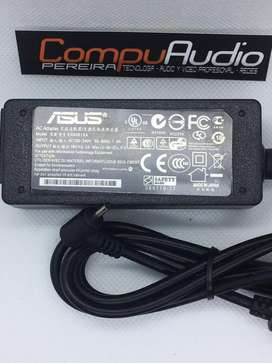 Cargadores para computadores portatiles Asus