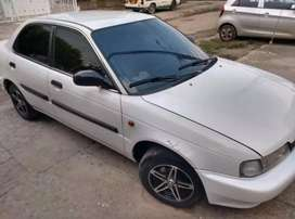 Vendo Chevrolet Esteem