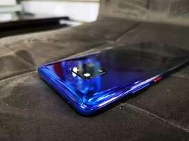 Huawei Mate 20 Pro Usado.