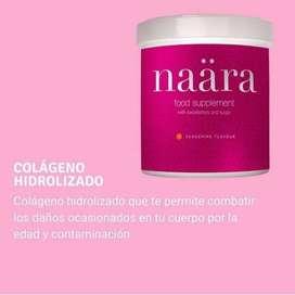 Colageno Naara