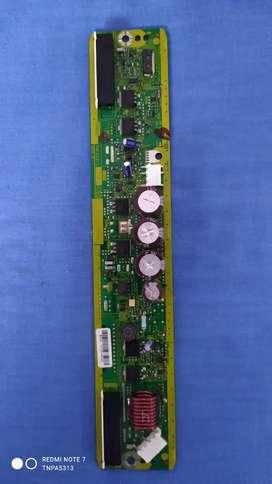 Vendo Tarjeta SS Panasonic TNPA5313 TC - P5032C TC - P50X3 TC -50PX34