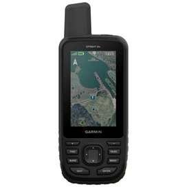 Gps Navegador Satelital Garmin eTrex 10 eTrex 20x eTrex 22x eTrex 32x OREGON 750 MAP 66s MAP 64x MAP 64sx MAP 64csx