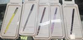Lápiz Original Samsung Note 9 Colores