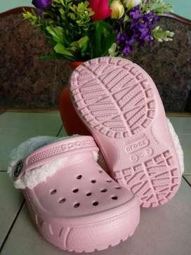 Crocs Original N24