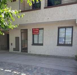 ALTO DORREGO DUEÑO Vende Deptos. 1 Y 2 dormitorios