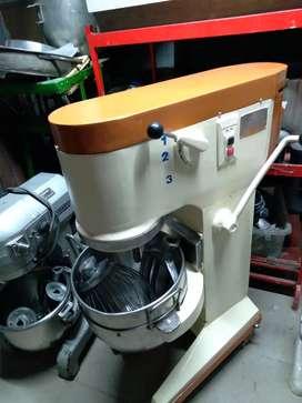 Batidoras  mojadoras  hornos  equipos  panaderia  pasteleria