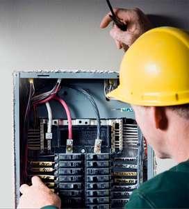 Electricista en La Serena 24 horas