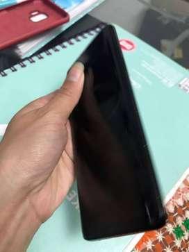 VENDO S9 64GB