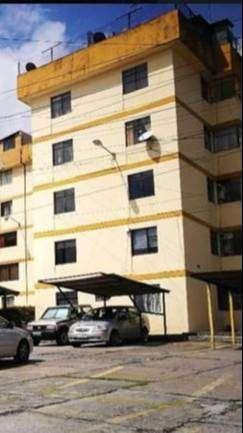 Apartamento de Venta en San Carlos