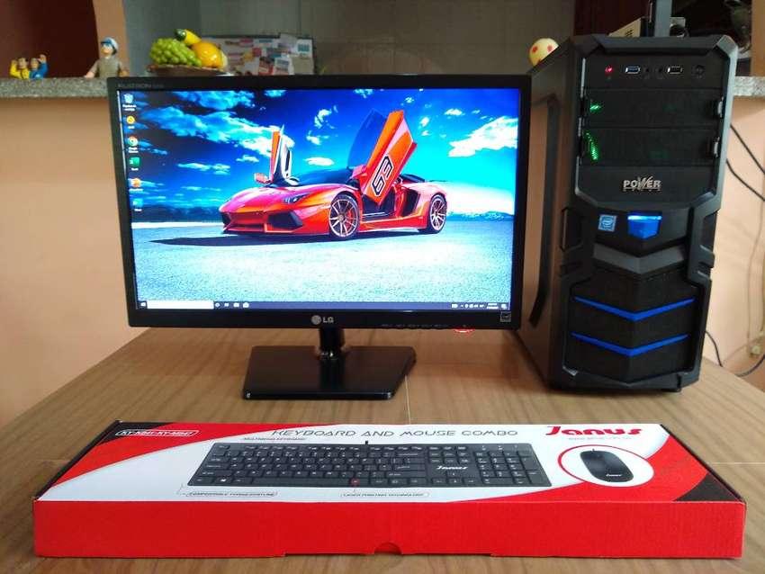Super Oferta PC GAMER