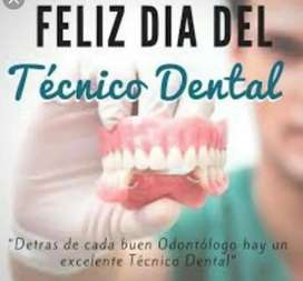 Protesis Dentales consultas sin cargo al wasap