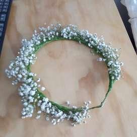 Decoración arte floral decoración para eventos y reuniones