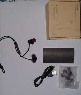 Audifonos Bluetooth Qcy Qcy20