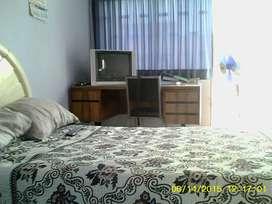 Alquilo 2 Habitaciones en Miraflores de 500 y 600 soles