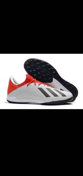 Zapatillas de jugar fútbol
