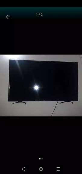 Televisor kalley