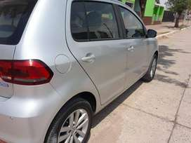 VW CONNECT 1.6 IMPECABLE