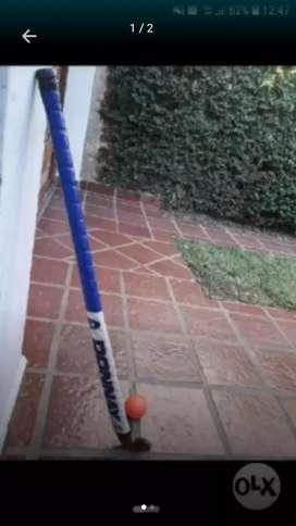 Palo hockey excelente estado