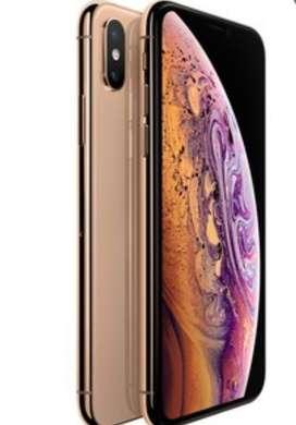 iPhone XS Max - 92% bateria