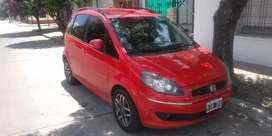Vendo Fiat idea Sporting