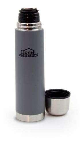 Termo Exclusivo Home Elements Acero Inoxidable Doble Pared 0