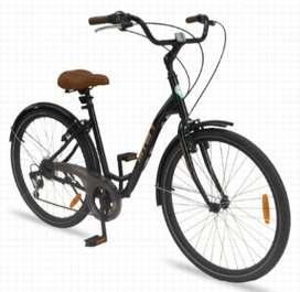 "Bicicleta Urbana 26"""