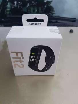 Vendo Banda Samsung Galaxy Fit 2 Nueva Sellada
