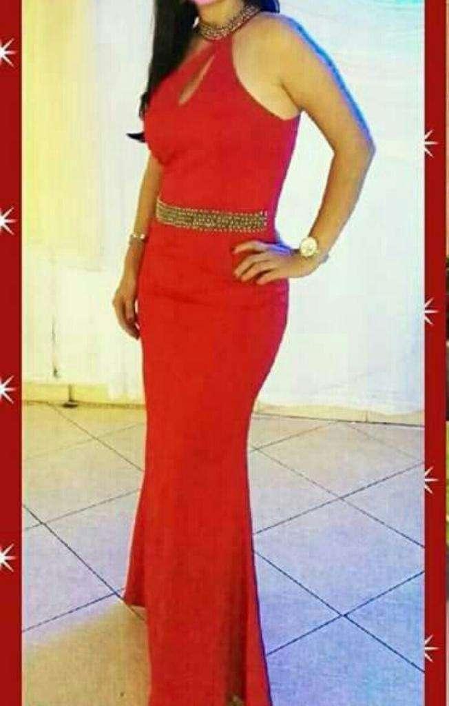 Vestido Elegante 0