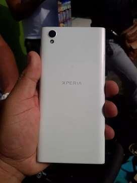 Vendo Sony Xperia en excelente