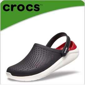 Crocs para todos Domicilios