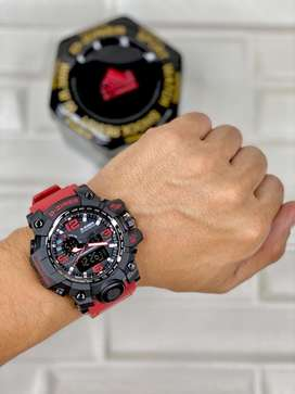 Reloj dziner original