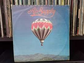 LP AIR SUPPLY THE ONE THAT YOU LOVE