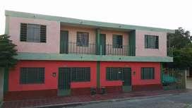 Apartamento con 3 habitaciones, barrio aeropuerto, buena ubicacion, cerca a la avenida principal y cerca a los colegios.