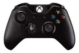 Control de Xbox One