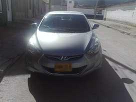 Vendo Hyundai i35