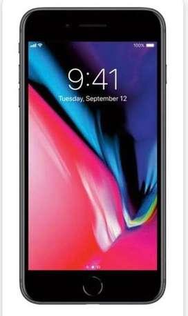 Iphone 8 de 64 de memoria