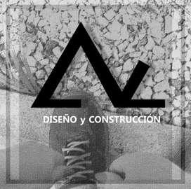 Profesional de la Construccion y el Diseño