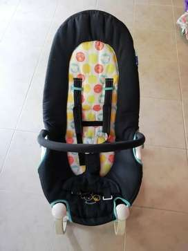 Silla para Bebé Mecedora 49.000 $