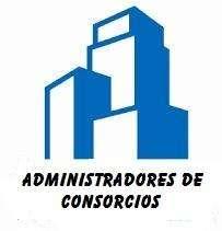 Administrador de Consorcios (GBA OESTE  CAPITAL)