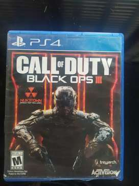 call of duty black ops 3 play 4