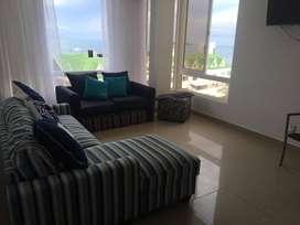 Apartamento en San Andres Isla