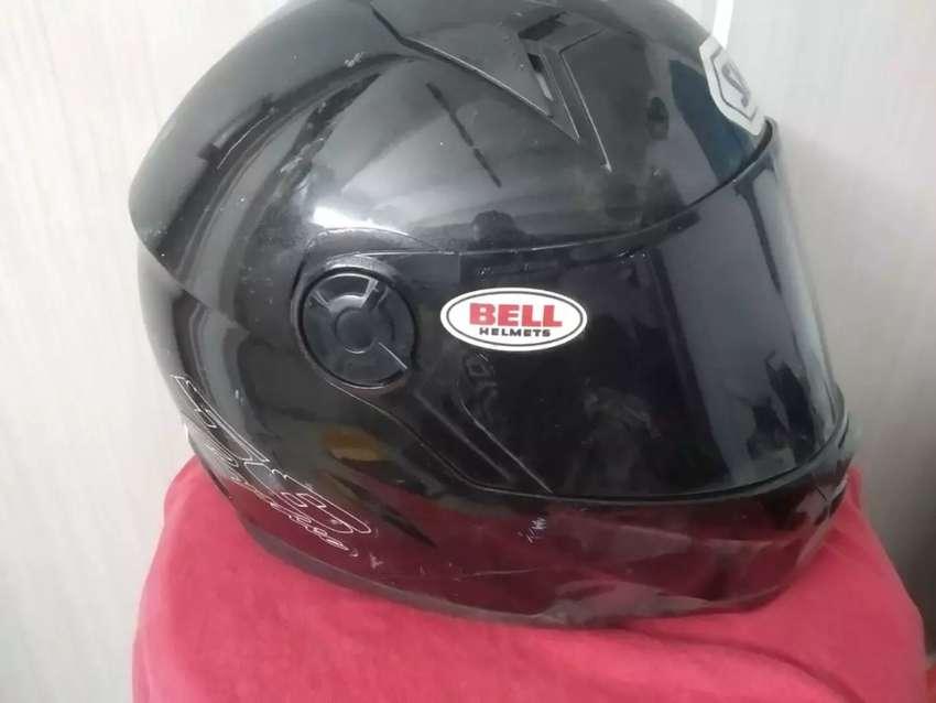 Vencambio casco 0