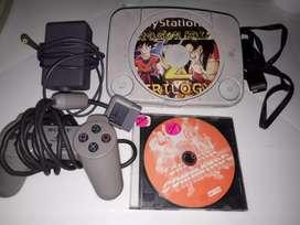 Play station 1 Nintendo copias y originales